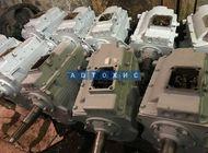 Коробка переключения передач КПП ЗиЛ-130, 131